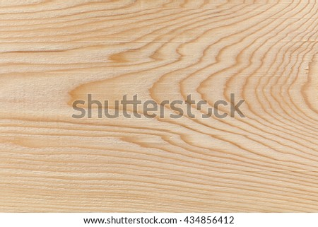 beautiful patterned Japanese cedar wood texture background #434856412