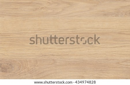wood texture with natural wood pattern  #434974828