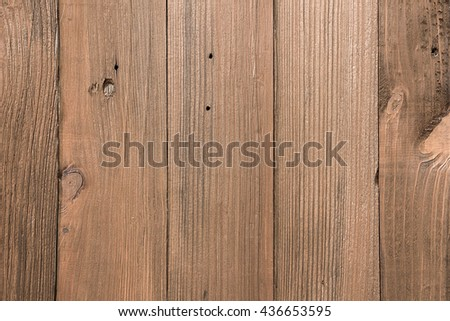 Wooden board, fence, table, background, texture #436653595