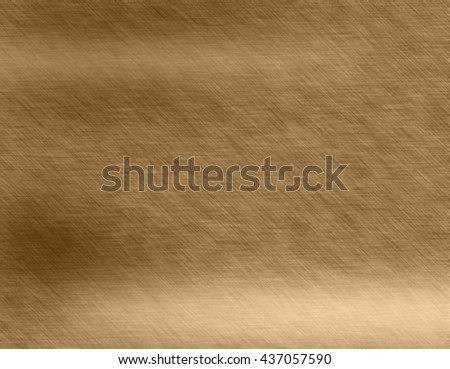 Gold metal backgrounds or metal texture #437057590