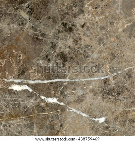 natural marble background #438759469