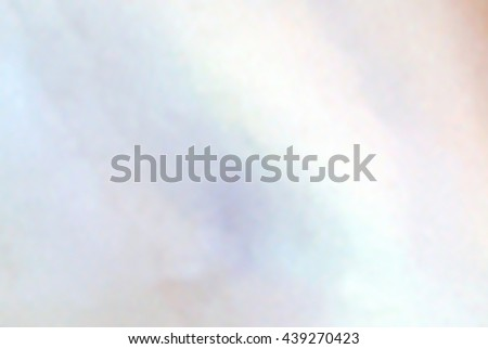 pearl abstract background/ pearl abstract blurred background/ pearl abstract blurred background #439270423