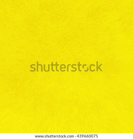 abstract yellow background texture #439660075