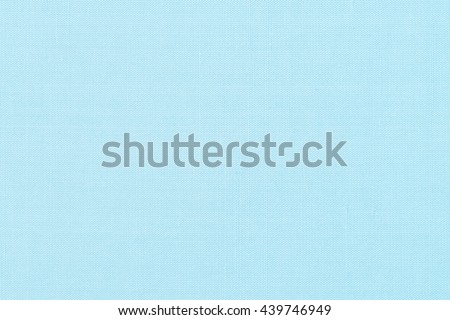 Silk fabric wallpaper texture pattern background in light pale blue green teal color tone #439746949