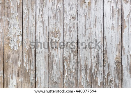 White wood texture with natural patterns background #440377594