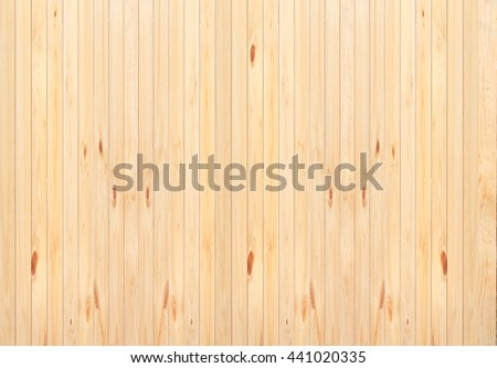 pine wood plank texture and background #441020335