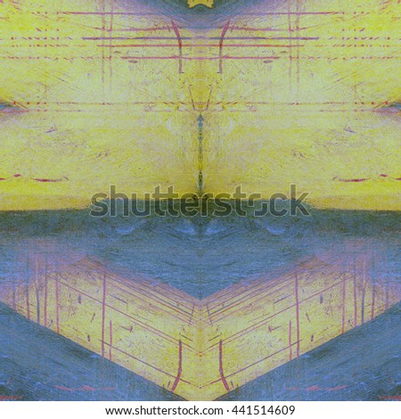 Pastel stripes abstract background #441514609
