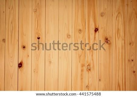wood pattern #441575488