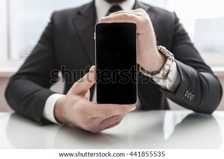 Tablet. #441855535