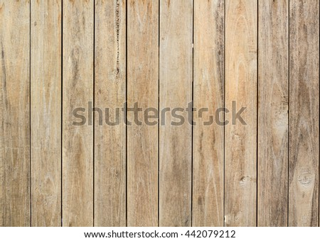 wood texture with natural pattern background #442079212