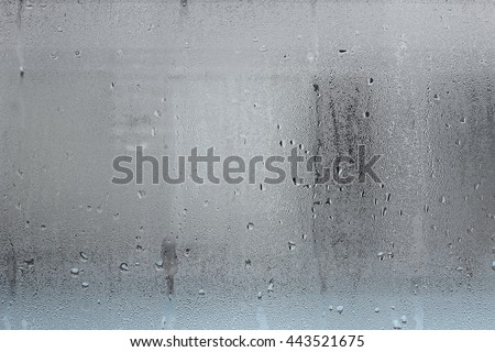 Frosted glass texture. Light background. #443521675