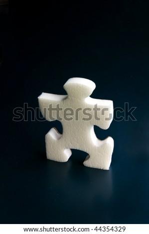 White puzzles #44354329