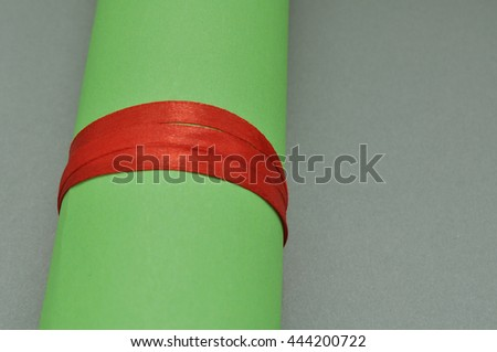 background color for Advertising #444200722