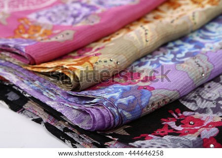 Traditional ornamental floral You can use this pattern in the design of carpet, shawl, pillow, cushion. #444646258