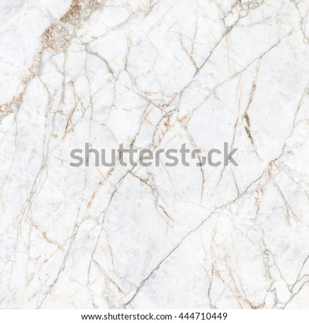 marble texture abstract background  #444710449