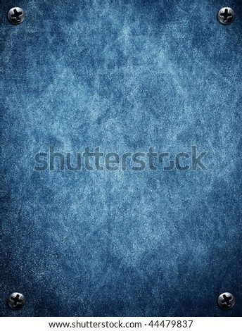 blue jean background #44479837