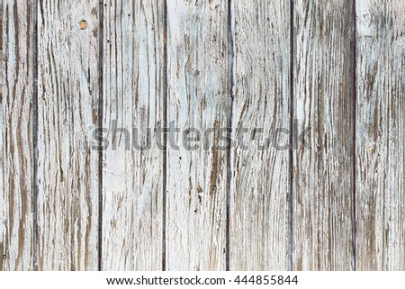 White wood texture with natural patterns background #444855844
