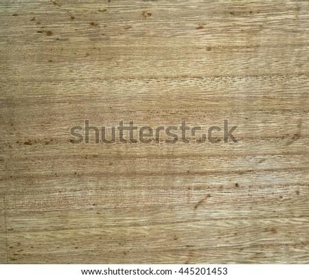 wood textures #445201453