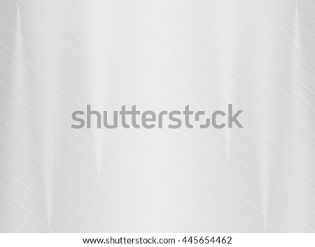 metal texture background aluminum brushed silver stainless #445654462