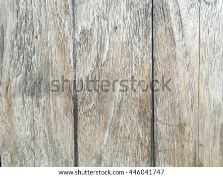 Wood texture background  #446041747