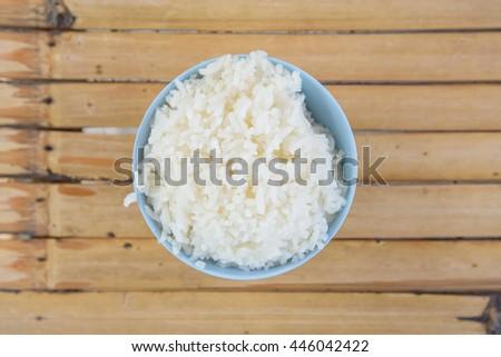 rice #446042422