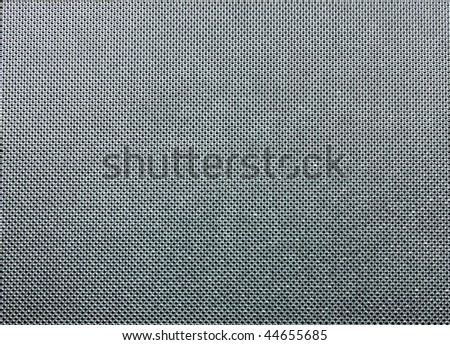 grey texture for background #44655685