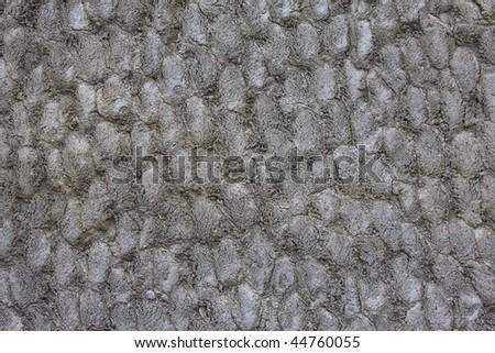 Gray texture. #44760055