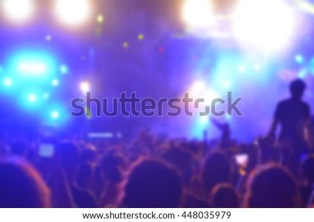 club party #448035979