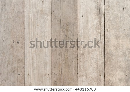 closeup of wood texture, old wooden background #448116703
