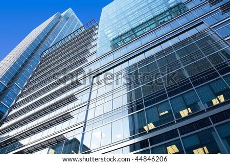 Building #44846206