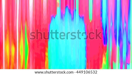 the abstract colors and blur   background texture #449106532