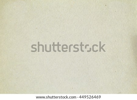 paper texture #449526469