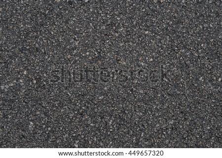 asphalt road #449657320