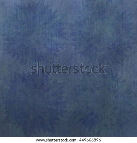 grunge wall, highly detailed textured background abstract #449666896