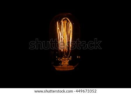 lamp  #449673352