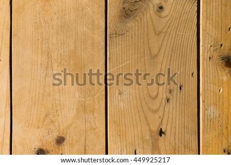 Wooden wallpaper #449925217
