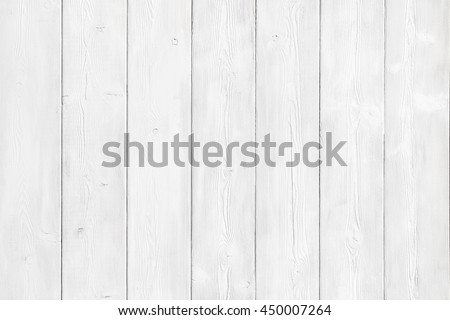 Image of bumpy wooden wall background painted white paint #450007264