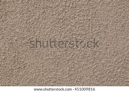 Close-up wall texture #451009816