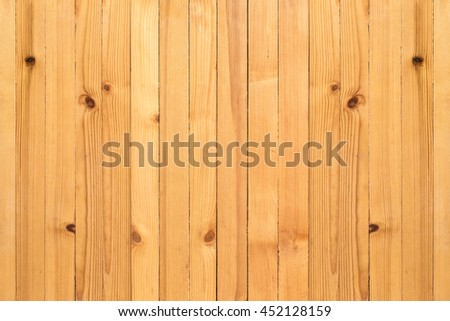 Wood texture or background #452128159