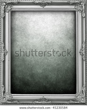 picture frame background