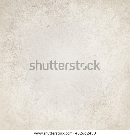 abstract  background design layout or paper  #452662450