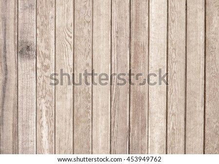 Old wooden background or texture #453949762