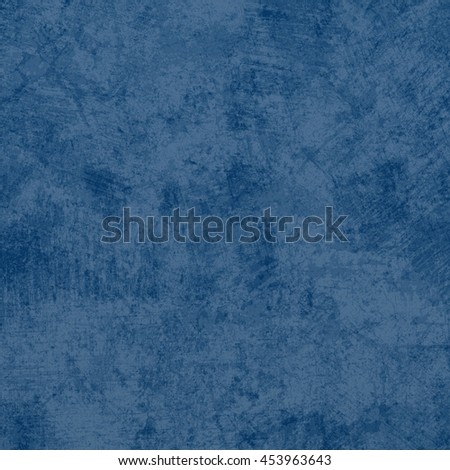 Blue abstract grunge background #453963643
