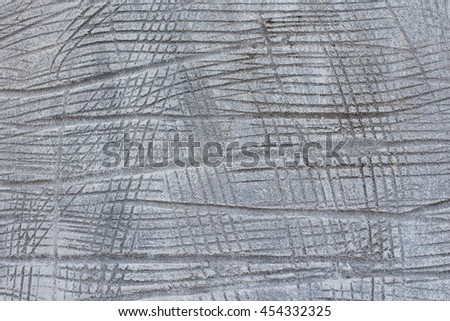 Cement texture background #454332325