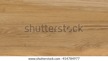 Real natural wood texture and surface background #454784977