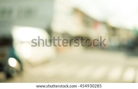 outdoor blur #454930285