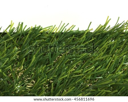 Green and grass background #456811696