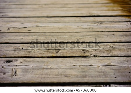 Old wood background #457360000