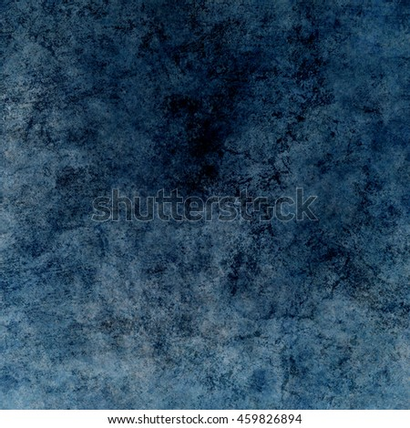 Abstract grunge background #459826894