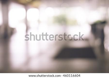 blur hospital #460116604
